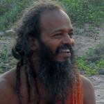 Swami GORAKNATH