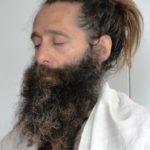 Yogi Walter THIRAK RUTA