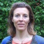Nathalie CHAFFANJON