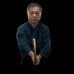 Sensei Yukihiro SUGINO